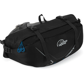Lowe Alpine Mesa 6 Belt Pack Black